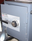 Meilink FS1313 sold by Nancy's Lock and Key Service