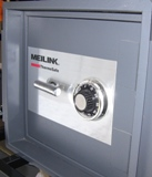 Meilink WV1011 sold by Nancy's Lock and Key Service